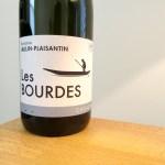 Domaine Jaulin-Plaisantin, Les Bourdes Chinon 2014, France, Wine Casual