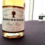 Boschendal, Brut Rosé 2015, South Africa, Wine Casual