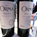 Tenuta Sette Ponti Podere Orma, Orma Toscana 2014, Bolgheri, Italy, Wine Casual