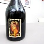 Bodegas Naveran, Dama Cava Brut 2013, Catalonia, Spain, Wine Casual