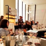 Bordeaux & Germany Team Up to Bring Sexy Back to the Old World Wines, Clink Different, Vin di Bordeaux, Wines of Germany