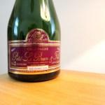 Petit Le Brun & Fils, Grand Cru Brut Champagne Millésime 2008, France, Wine Casual