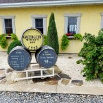 Galen Glen Winery – Perfecting the Art of Making White Wine in Lehigh Valley, Pennsylvania