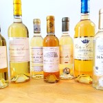 3 Affordable Dessert-Wine Strategies for Sauterne Lovers on a Budget