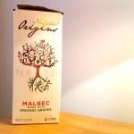 Domaine Bousquet, Natural Origins Malbec (3L), Tupungato, Uco Valley, Mendoza, Argentina, Wine Casual