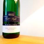 Eifel-Pfeiffer's, Trocken Riesling 2016, Mosel, France, Wine Casual