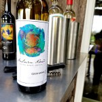 Auburn Road Vineyard, Good Karma, Outer Coastal Plain, New Jersey, Wine Casual