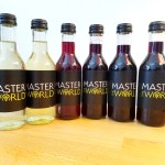 Blind Tasting Wines from Chile with a Master The World Wine Kit Sampler, Wine Casual