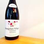 Jean-Claude DeBeaune, Special Selection Beaujolais-Villages 2019, France, Wine Casual