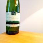 Hugues Beaulieu, Les Costières de Pomerols Picpoul de Pinet 2019, France, Wine Casual