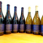 Gary Farrell Vineyard & Winery is Obsessed with Single-Vineyard Terroir Expression in Russian River Valley, and Why You Should Care, Wine Casual