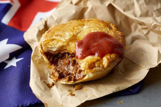 aussie-meat-pies-16289-1