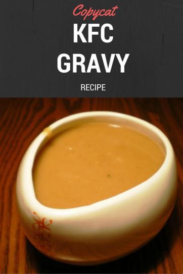 Copycat-KFC-Gravy-Recipe