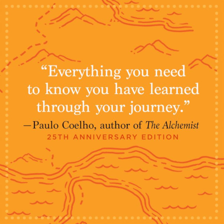 c01fa25ed79066cb99815170c11c8181--quotes-about-journey-quotes-about-healing