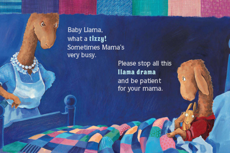 us-iphone-5-llama-llama-red-pajama