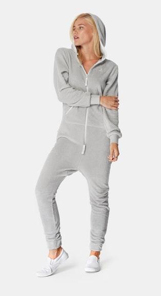 teddy-hug-jumpsuit-grey-mel-3.jpg