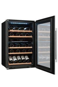Avintage Integrated Wine Cabinet AVI47XDZ Wine Cabinet ...