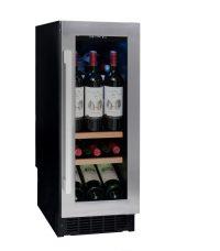 Avintage Integrated Wine Cabinet AVU23SX Wine Cellar ...
