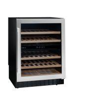 Avintage Integrated Wine Cabinet AVU54SXDZA Wine Cellar ...
