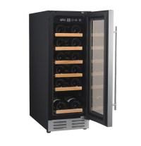 Integrated-Wine-Cabinet-CLE1801-From-Wine-Corner - Wine Corner