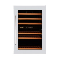 Climadiff Integrated Service Wine Cabinet CLI45 Wine ...