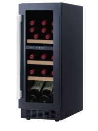 Avintage Integrated Wine Cabinet AV18CDZ Wine Cabinet ...