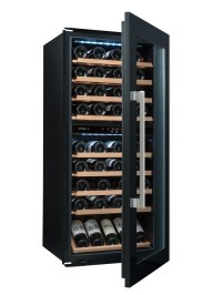 Avintage Integrated Wine Cabinet AVI82CDZA Wine Cabinet ...