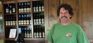 alfaro winery
