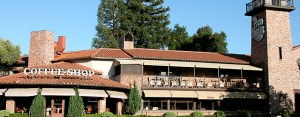 Best lodging Paso Robles