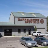 barrelhouse-brewery