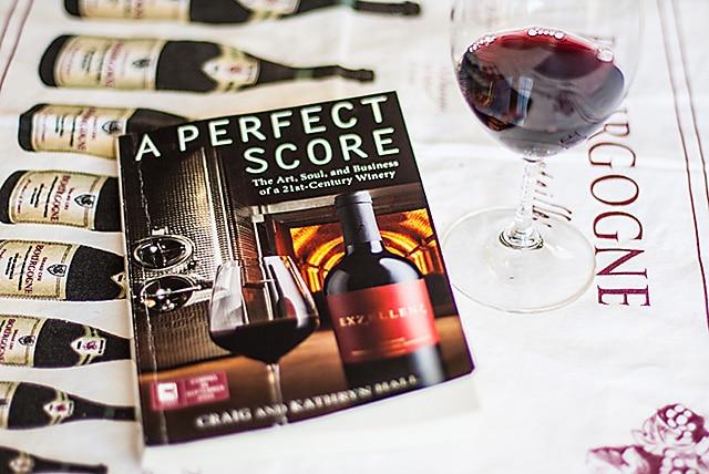 perfect-score-book