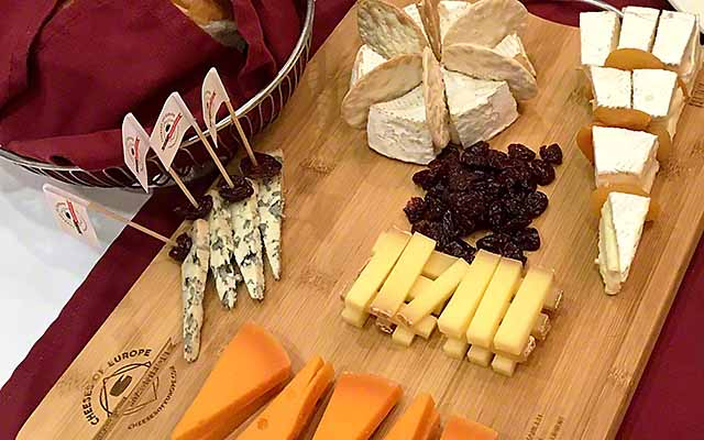 cheese tools for wine lovers and wine geeks