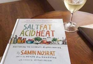 best cookbooks wine lovers