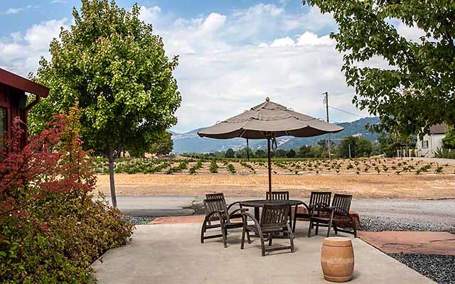 top alexander valley wineries to visit