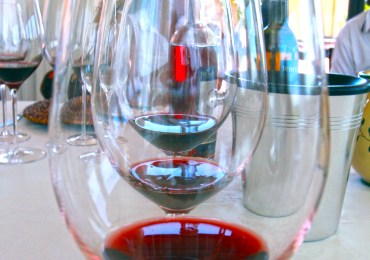 Discovering Vino Nobile di Montepulciano: Tuscany's Nobile Red Blend