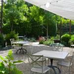 Best Healdsburg Restaurants Patios Outdoor Dining In Wine Country