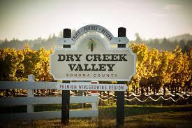 Dry Creek Wine Tours