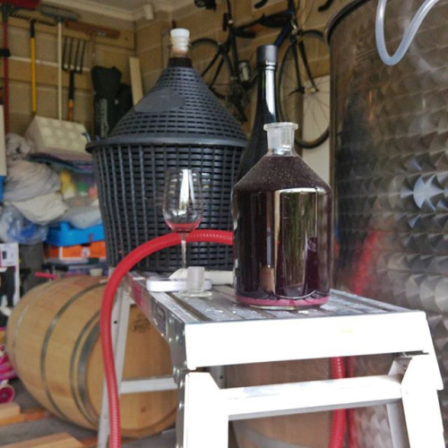 qc-pre-racking-the-wine-decoded-bathtub-cabernert-2015-by-paul-kaan