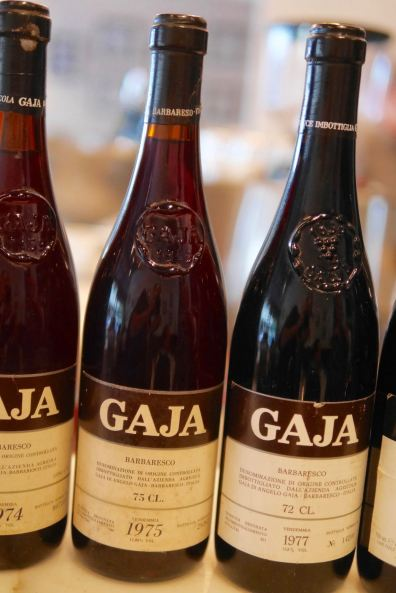 1974-1975-1977-gaja-barbaresco-for-wine-decoded-by-paul-kaan