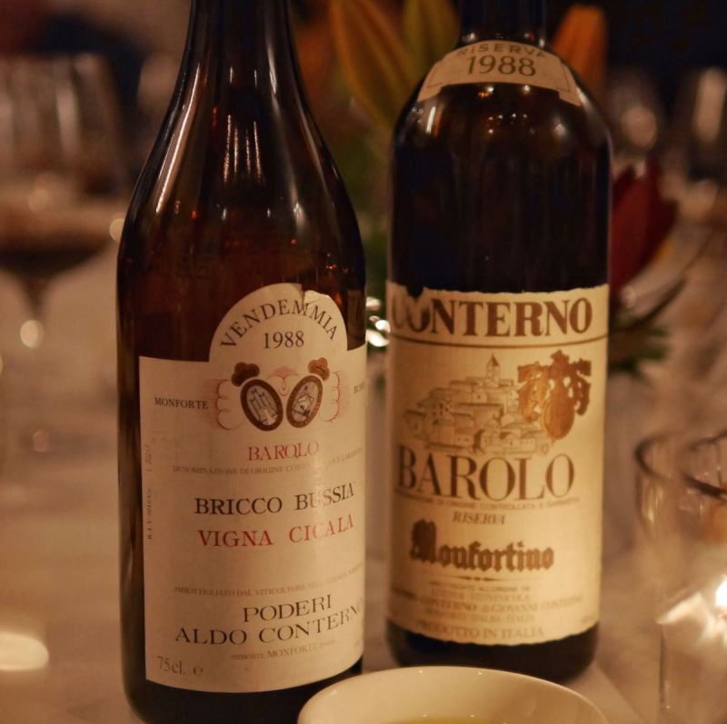 1988-conterno-cicala-monfortino-for-wine-decoded-by-paul-kaan