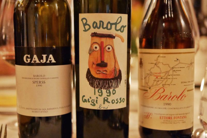 1990-gaja-sperss-gigi-rosso-for-wine-decoded-by-paul-kaan