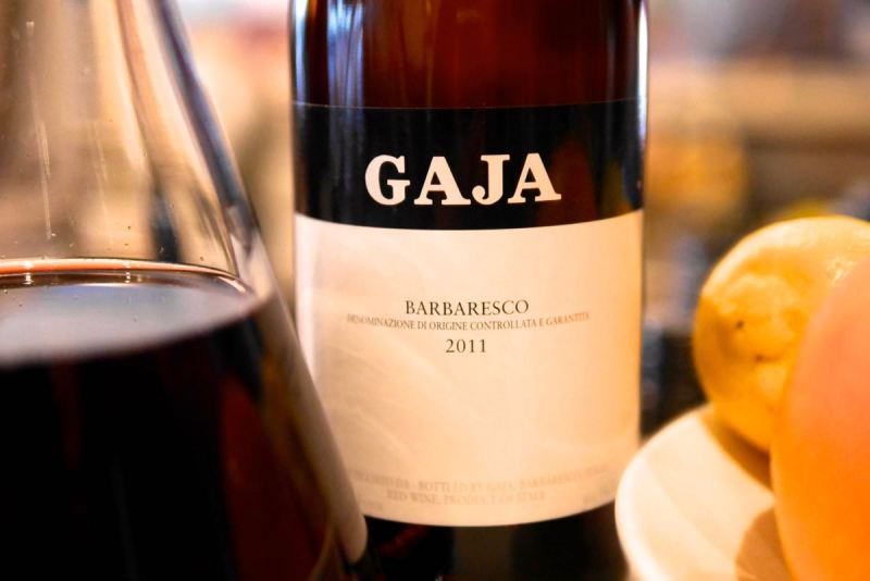 2011-gaja-barbaresco-for-wine-decoded-by-paul-kaan