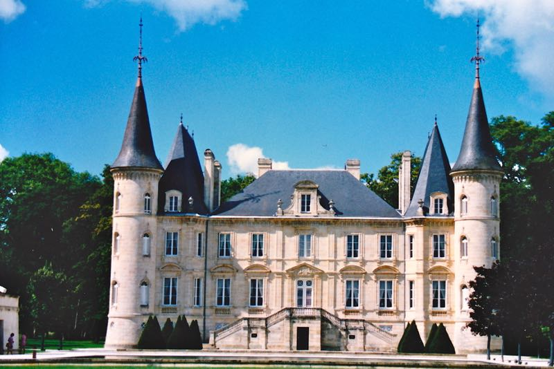 chateau-pichon-lalande-for-wine-decoded-by-paul-kaan-1996