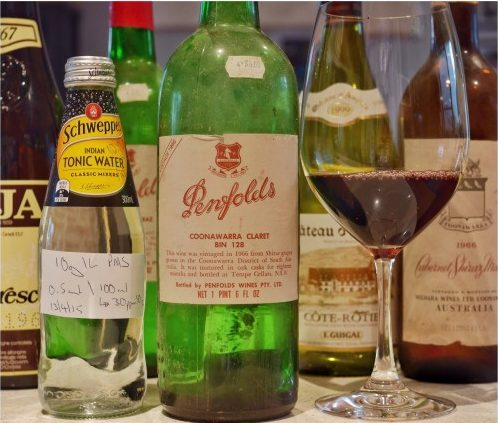 wanna-know-how-to-save-a-49-year-old-wine-by-paul-kaan