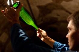 Pol Roger Champagne Sur Lie (1)