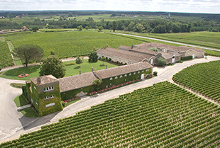 Chateau-Rieussec-aerial-view-resize