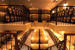 Chateau-Rieussec-cellar-resize