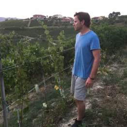 Fletcher Wines 2