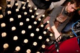 JmSélèque - Champagne 5