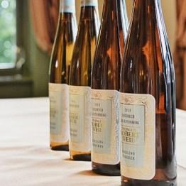 Weingut Robert Weil csm_Etiketten_bearbeitet_1d23ae9fa3